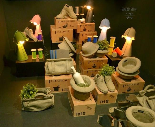 collezione-cemento-seletti