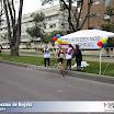 mmb2014-21k-Calle92-0081.jpg