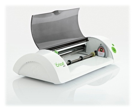Cricut mini1