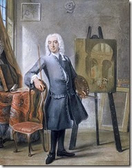 300px-Cornelis_Troost_-_Zelfportret