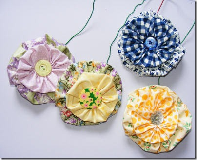 fabric_flower_craft