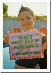 Nashs-First-Day-of-Preschool-005_thu