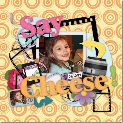 Sophia_2012-01-10_SayCheese web