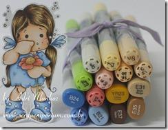 AdriMunhoz_Sneezing Tilda_MAM_Copic Markers
