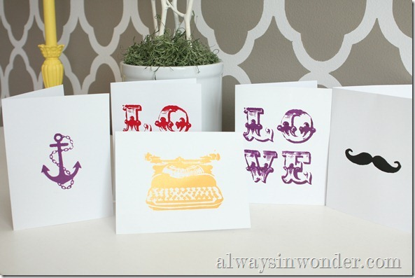 screen_printed_cards_from_alwaysinwonder (2)
