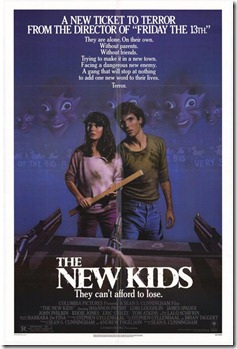 new-kids-movie-poster-1984-1020204422-1