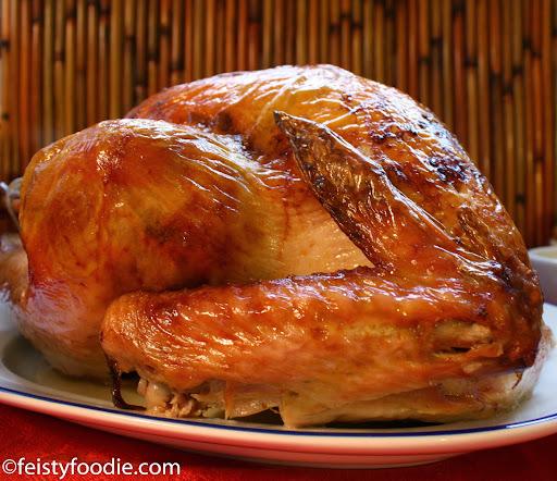 Thanksgiving 2014-2.jpg