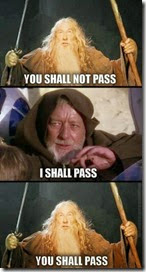 http://www.funnyjunk.com/funny_pictures/4257044/Jedi+Mind+Tricks