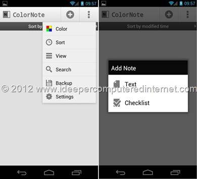 colornote-screenshot