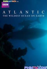 Đại Tây Dương: Đại Dương Hoang Dã Nhất