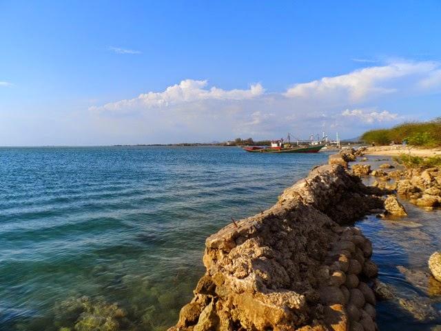burot_beach_batangas_trip_angelomesa_2014 (94)