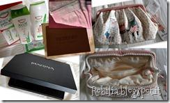 regali di natale 2012