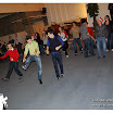 ESM Rotterdam my_110101_263.JPG