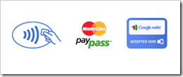 google_wallet_paypass_merchants