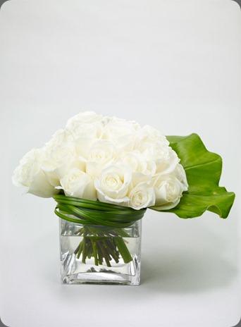 184220_145765198820950_145325025531634_286706_3889424_n L'Olivier Floral Atelier