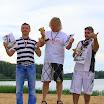 Кубок Поволжья по аквабайку 2012. 4 этап, 21 июля 2012. Нефтино. фото Юля Березина - 239.jpg