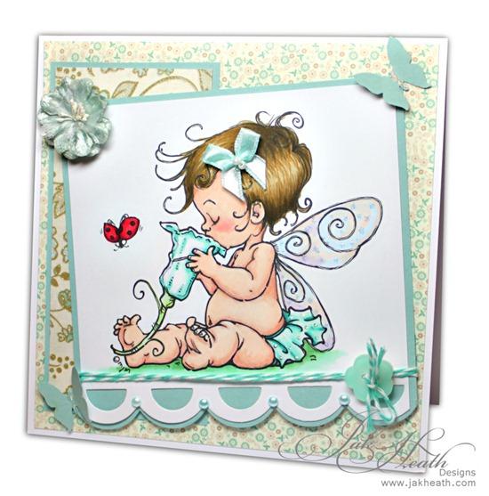 baby fairies sip1
