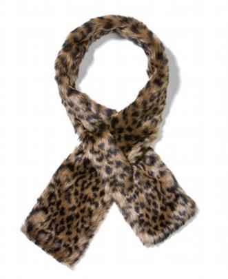 leopard-09