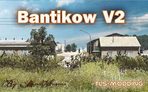 bantikow-v2-fs2013