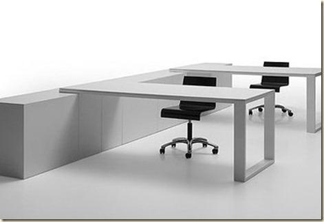 tiendas de muebles minimalistas5
