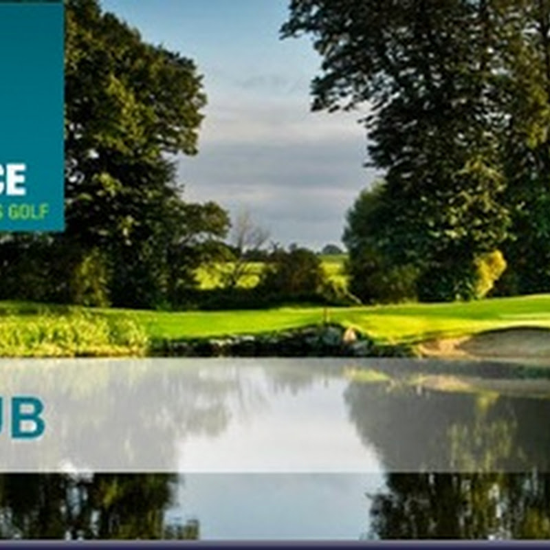 The Dublin East Coast Golf Alliance Premier Voucher Quiz