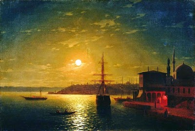 the-bay-golden-horn-1845.jpg