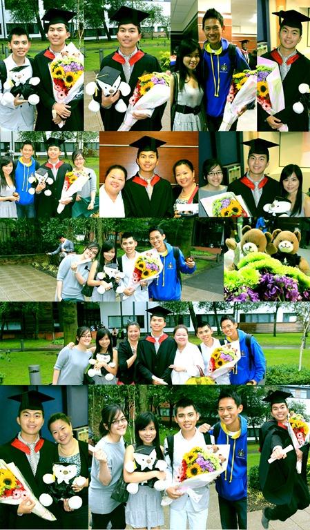 graduation_for_blog