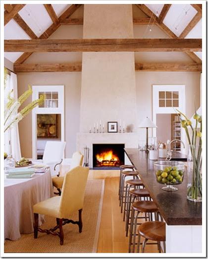 4-ina-fireplace