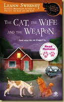 Cover Image_The Cat, the Wife and the Weapon