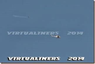 06 FIDAE_Boinas_Azules-y-JetMan_0021