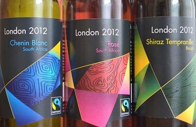 olympic_wine
