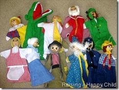 Apr8_Puppets