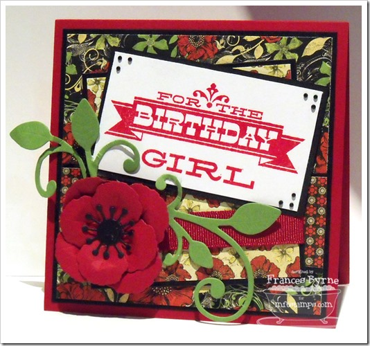 MFT115-Birthday-Girl-wm