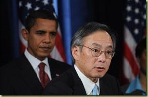 obama_green. chu