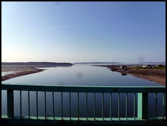 3b - Bridge to Campobello Island