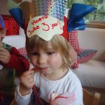04-10-2013 Verjaardag Julie (1).JPG