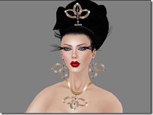 F I N E S M I T H- Isabella_002