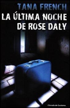 La_ultima_noche_de_Rose_Daly-212