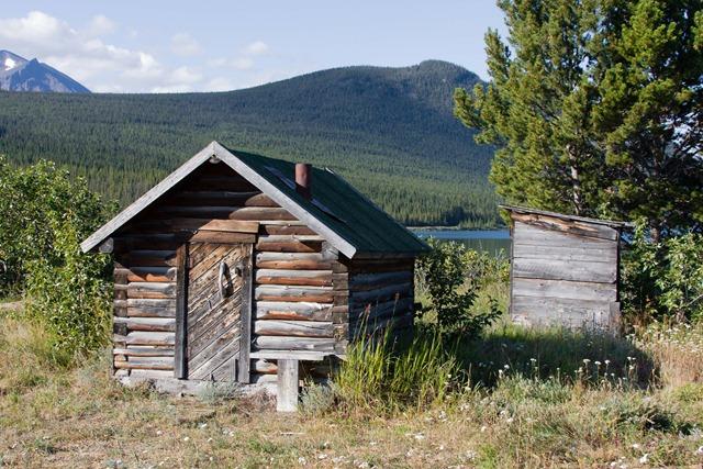 Alaska_2012 (15 of 24)