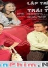 Lập Trình Cho Trái Tim 40/40 (VTV3)
