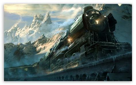 tren-fantasy
