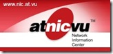 atnicvu-free-domains