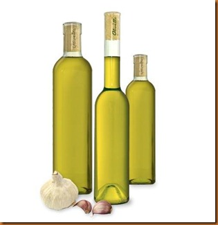 garlic-olive-oil_2