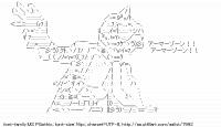 仮面ライダー アマゾン