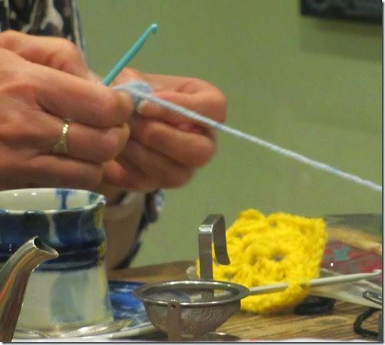tea-and-crochet