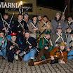 Książenice - zjazd roczny 15-16.02.2014