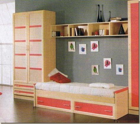 tiendas de muebles para el hogar7