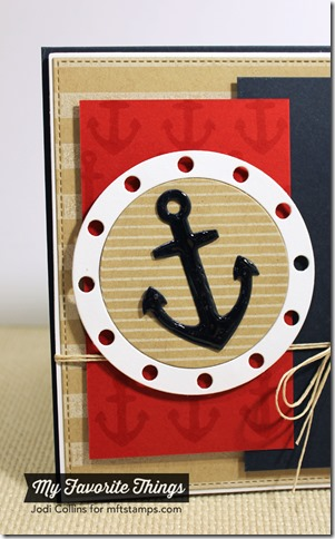 JULY MFT CC Anchored Closeup