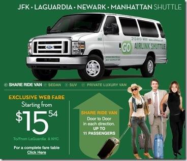 NYC Shuttle 3