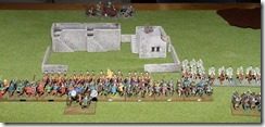 BattleCry-2013---Field-of-Glory-017
